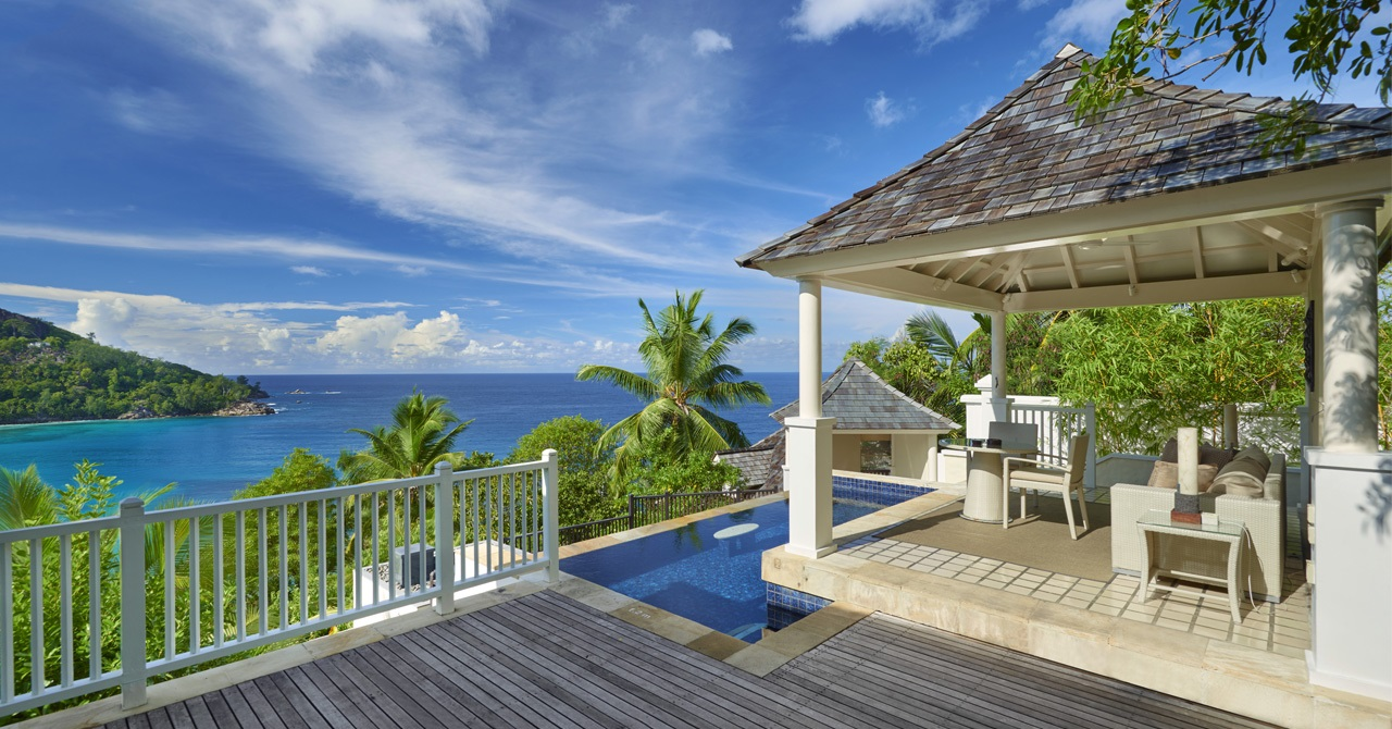 BT seychelles gallery hotel intendance bay view pool villa 1280x670