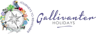 Gallivanter Holidays